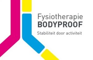 Massage bij NAH_logo bodyproof